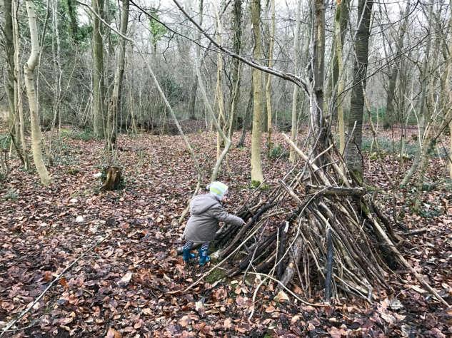 leigh-woods-den-building