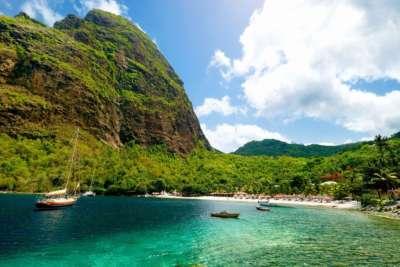 Sugar Beach St  Lucia Main Jpg 1200X800 Q85 Crop